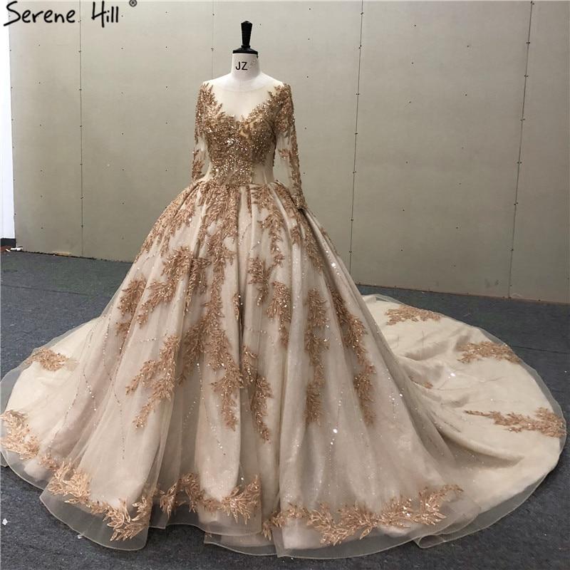 oothandel extreme wedding dresses Gallerij - Koop Goedkope extreme wedding  dresses Loten op Aliexpress.com c5282ecf9b37