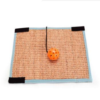 Cat Scratch Board Furniture Protector 3