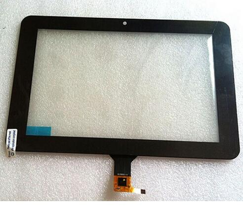 Witblue New touch screen For 9 DNS AirTab M93 Tablet Touch panel Digitizer Glass Sensor Replacement Free Shipping new for 7 85 inch dns airtab mw7851 tablet capacitive touch screen panel digitizer glass sensor replacement free shipping