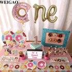 WEIGAO Birthday Part...