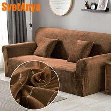 Svetanya Amazon Hot Sofa Cover warm soft Slipcovers