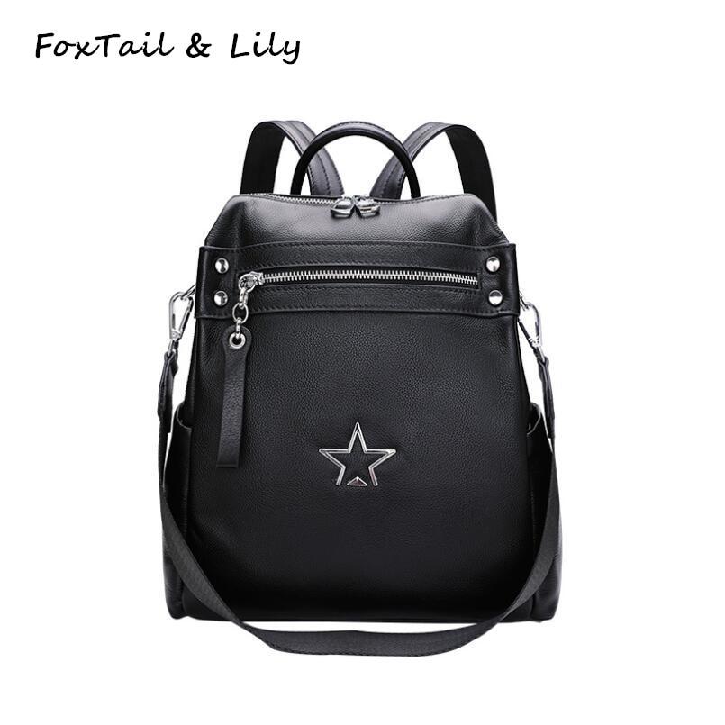 Wholesale Pentagram Backpack Gallery - Buy Low Price Pentagram Backpack  Lots on Aliexpress.com 1251771e2b