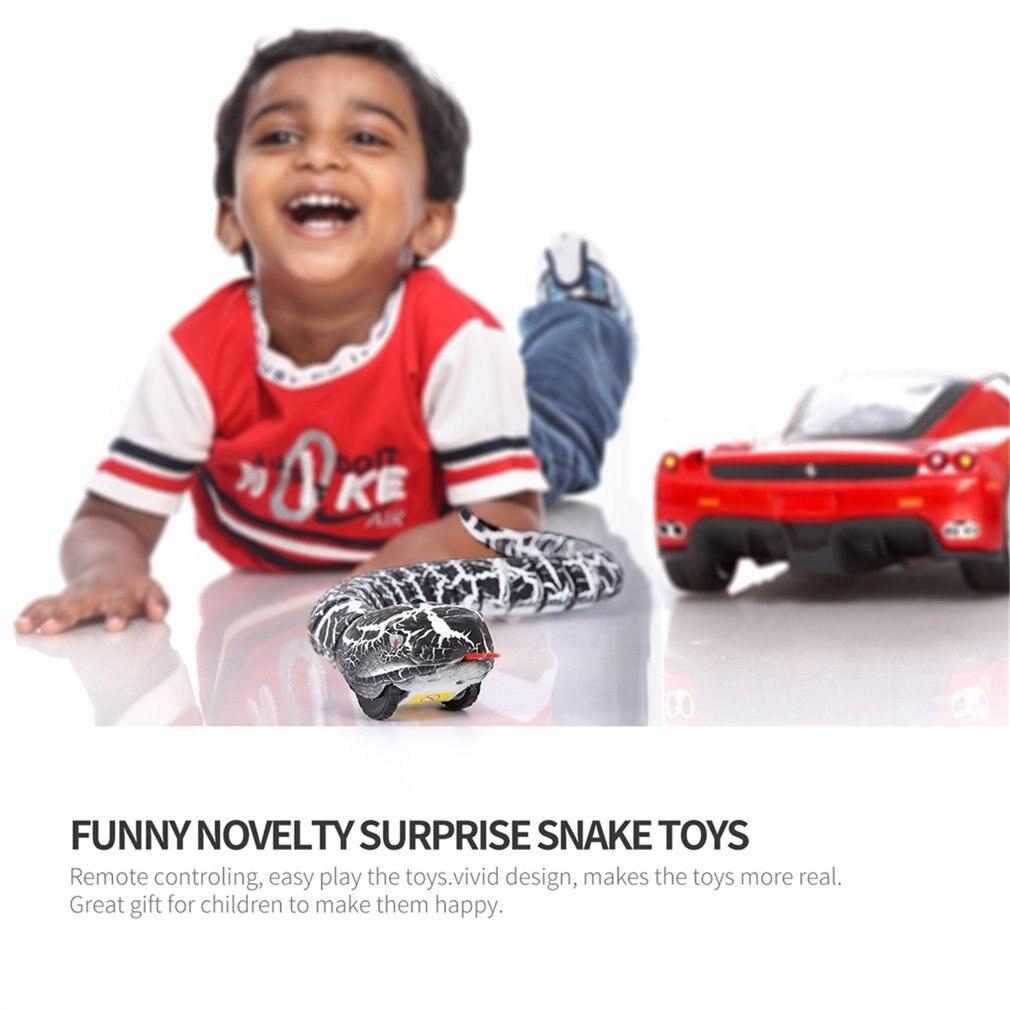 animal truque terrível travessura brinquedos para crianças