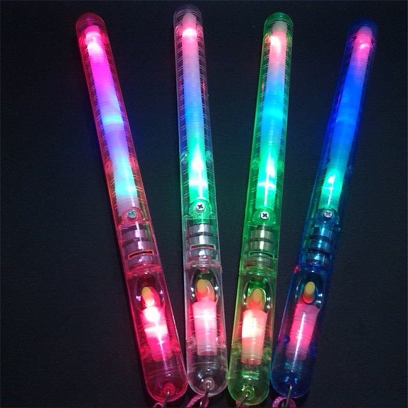 Online buy wholesale glow sticks china from china glow for Led wands wholesale