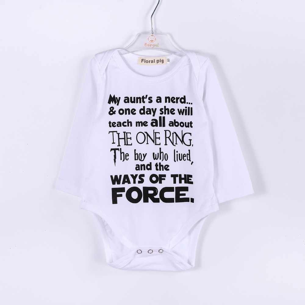 053d4ca1d3dd Detail Feedback Questions about Baby Bodysuits White Long Sleeve ...