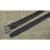 Capa superior de La Vendimia Diseñadores Marca de Lujo Cinturones de Cuero Genuino para Hombre Hombre Ceinture Homme con Ocultar Dinero Aipper Bolsa