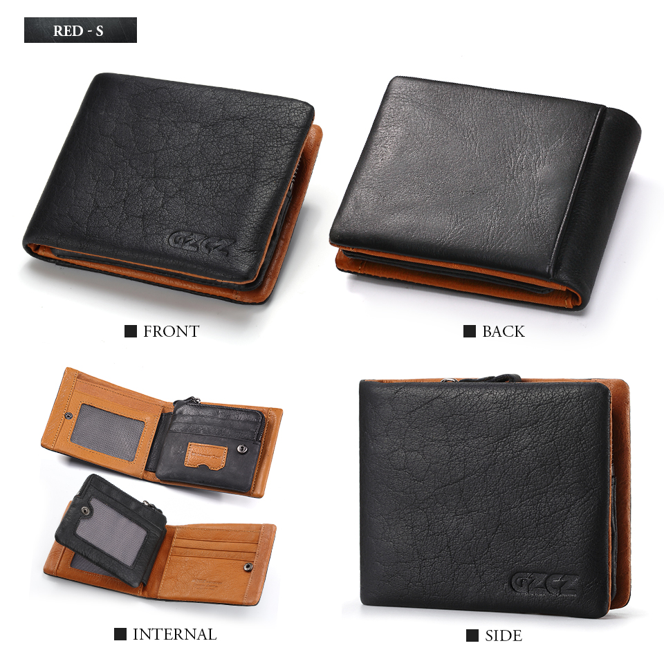 wallet-red-S_14