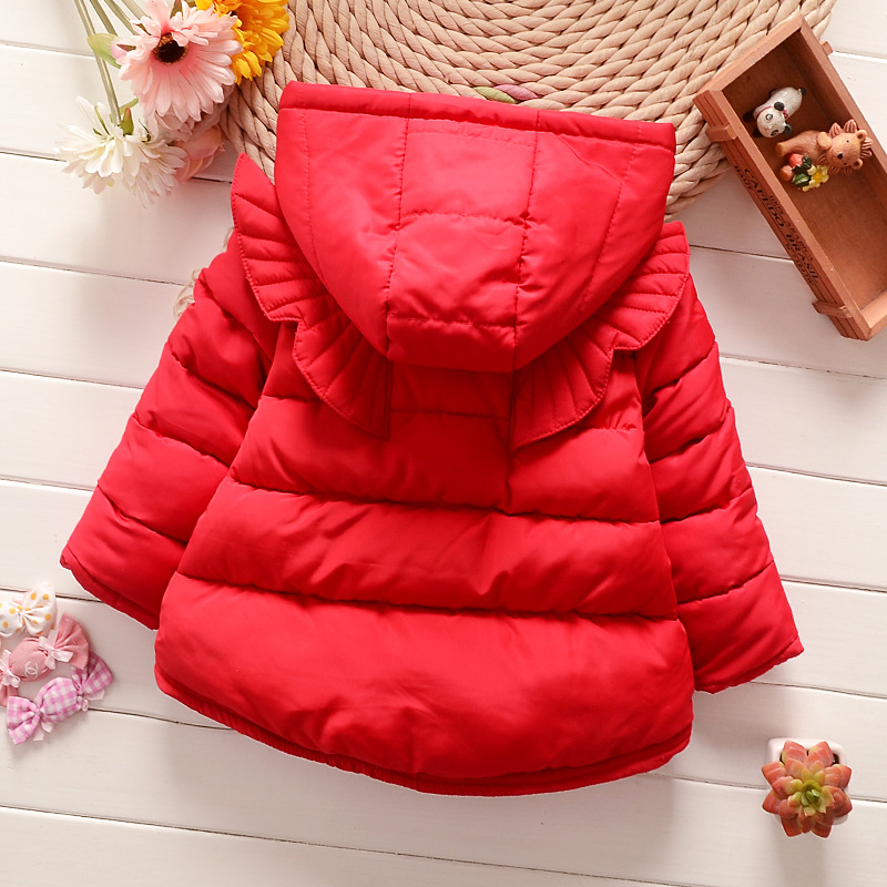 Children-Kids-Baby-Jacket-2016-Autumn-and-Winter-Girl-Overcoat-Baby-Angel-Wings-Coat-Cotton-Padded-Clothes-1