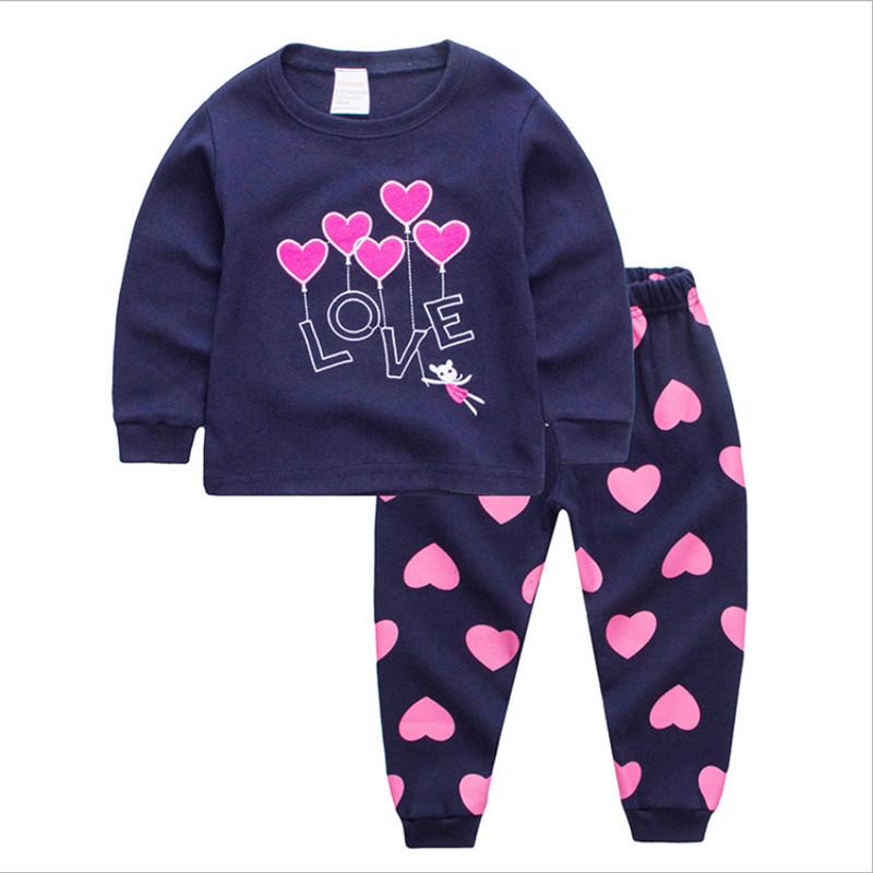71d5e6120 best top kids hot fashion autumn clothes ideas and get free shipping ...