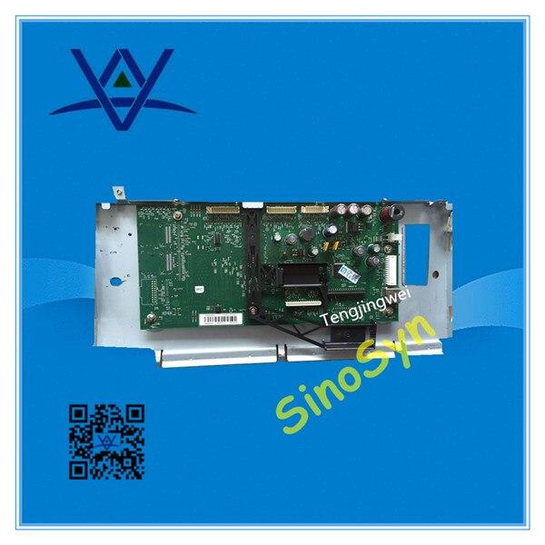 CF405-60001-2_