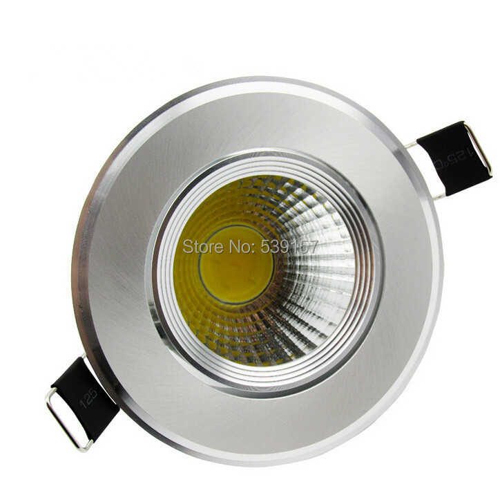 30pcs ac85 265v 10w cob led lamp led downlights dimmable recessed 30pcs ac85 265v 10w cob led lamp led downlights dimmable recessed lights bulb down lights saa ce rohs in downlights from lights lighting on aliexpress mozeypictures Choice Image