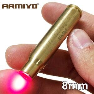 Armiyo Tactical Gun Optics Red