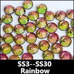 Rainbow 26