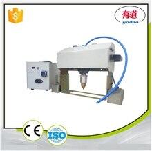 Portable Metal Marking machine / Pneumatic Dot Peen Marking machine / portable vin number marking machine 140*40mm 110V 220V