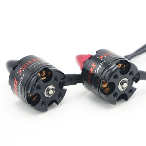 Image 4 - 4 セット/ロット emax 2212 MT2213 935KV ブラシレスモーター F450 F550 X525 multicopter quadcopter 1045 プロペラ