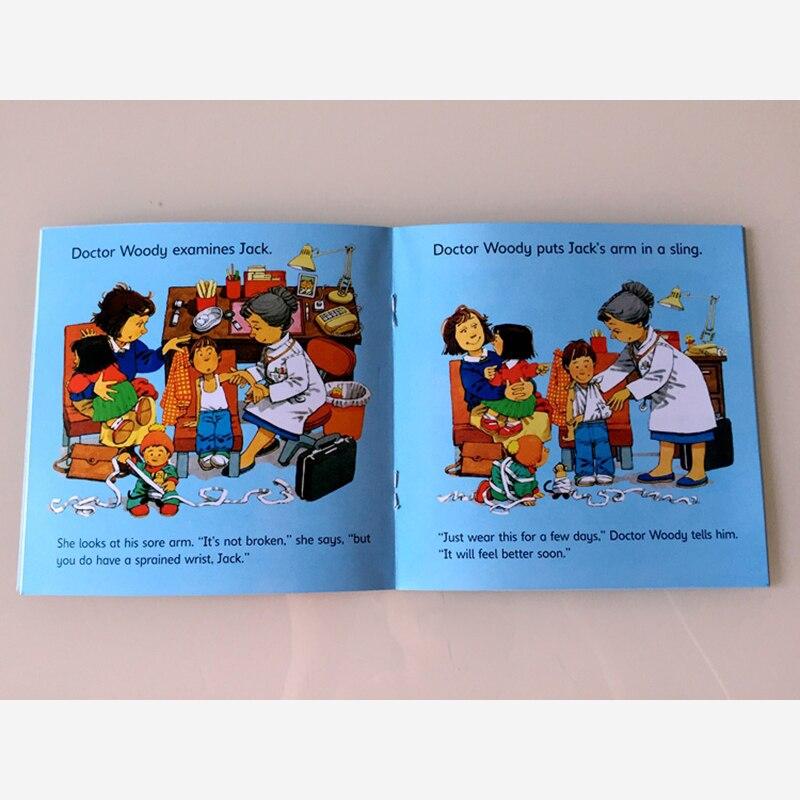 Inglês e Imagem para o Chinês Pin Yin, Livro Libros 800