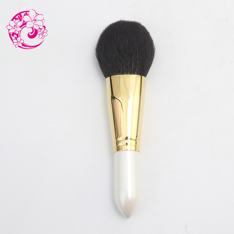 ENERGY Brand Professional Cute series Powder Brush Makeup Brushes  Brochas Maquillaje Pinceaux Maquillage Pincel Maquiagem XP2 energy brand blush powder brush makeup brushes make up brush brochas maquillaje pinceaux maquillage pincel maquiagem s115sp