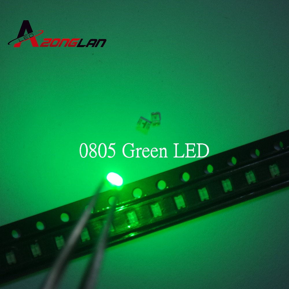 Lights & Lighting Collection Here 200pcs 0603 Super Bright Red Smd Led 1608 Indicator Sign Light Emitting Diode 0603 Red Led Light Beads Lamp Free Shipping