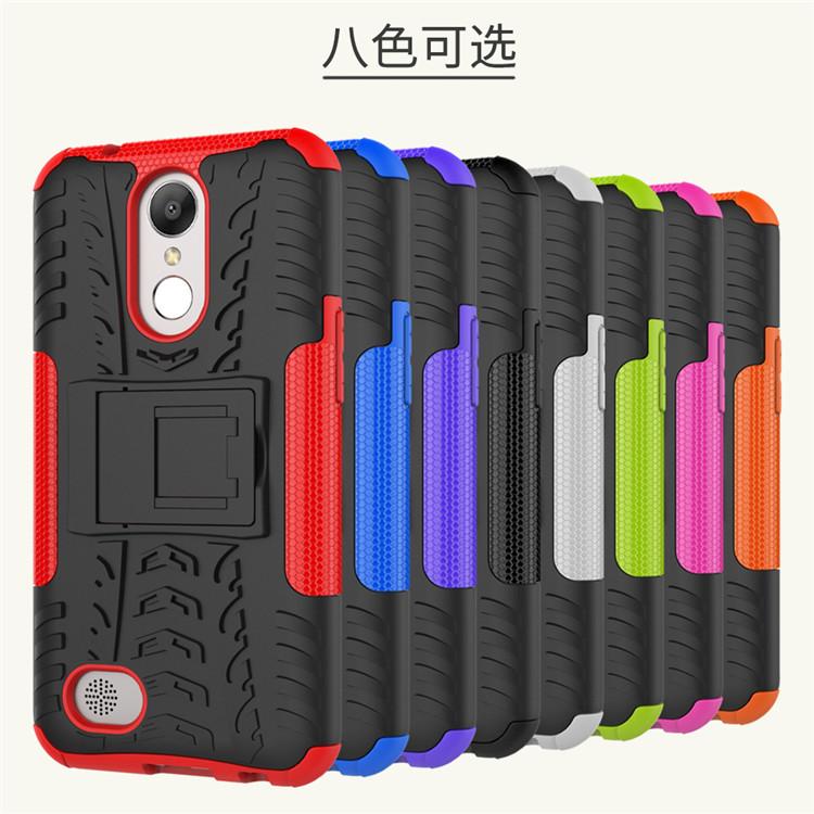 phone case lg k20 LG K10 2017 6