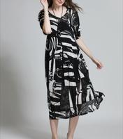 Beste Verkauf Europäischen Stil Strickkleid frauen Große Größen Free Kleid Hohe Qualität Huff