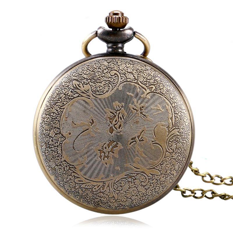 zegarek Unikalne dla mężczyźni 4