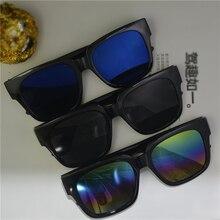 Vintage Classic sun glasses men sunglasses women Original Brand Designer women Sunglasses Men Retro sunglass 2016New Z1
