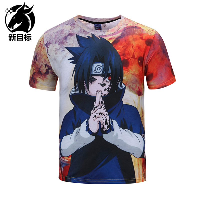 bicycle shirt mens 2018 best asterix aesthetic donald tramp donald tramp flags brazil panic at the disco orphan black G1567