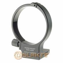 DSLRKIT mocowanie do statywu pierścień A009 do Tamron SP 70 200MM F/2.8 VC
