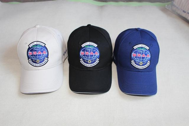 Resident Evil Hat Cap Biohazard Adjustable Snapback Baseball Caps Black