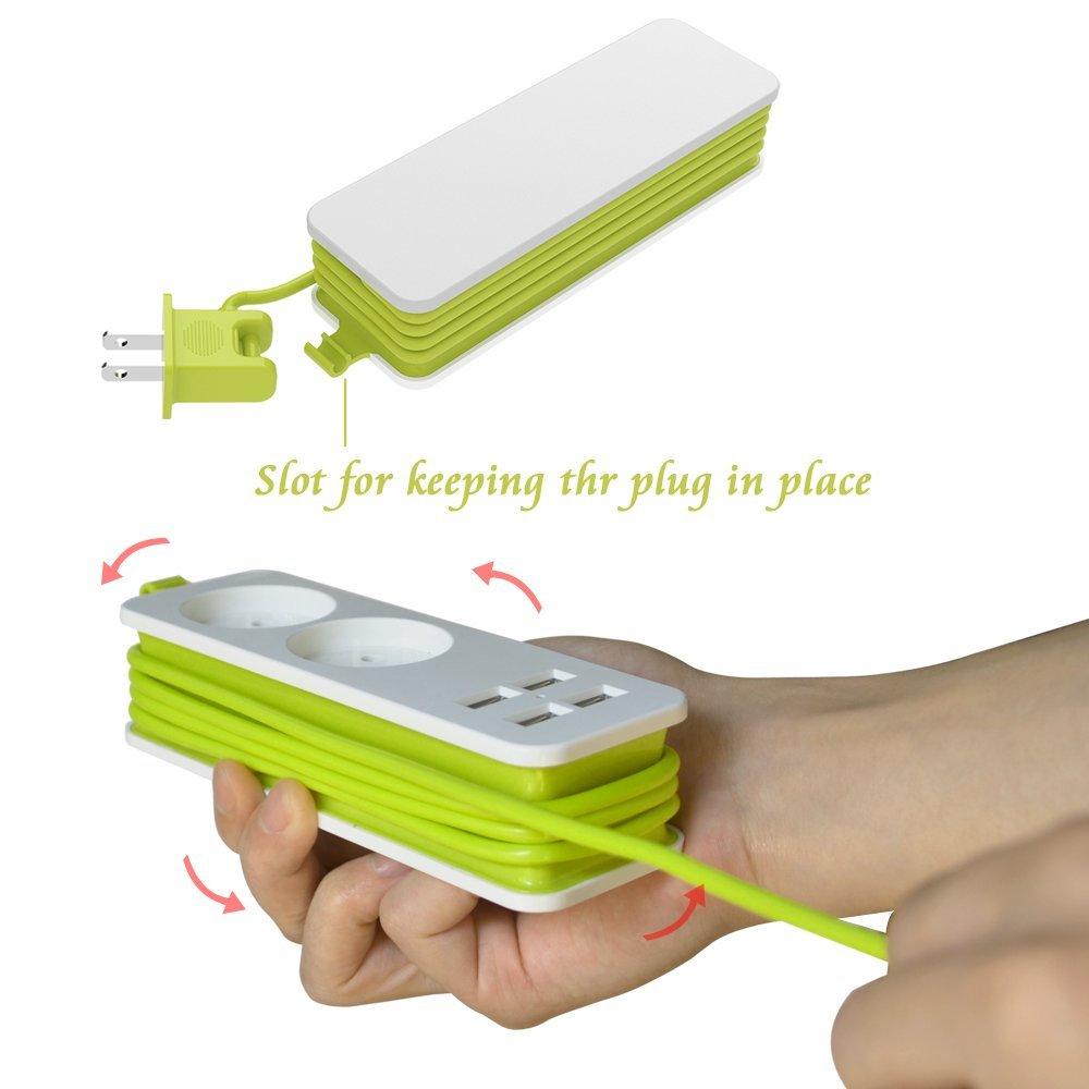 cheapest Liitokala Lii-PD4 Lii-S2 Lii-S4 Lii-500S 18650 Lithium battery charger 3 7V 21700 26650 25500 20700 14500 16340 AA AAA