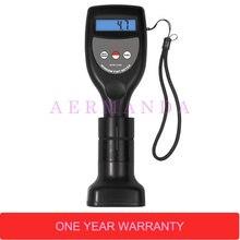 Window Tint Meter Light Transmittance Instrument WTM-1200