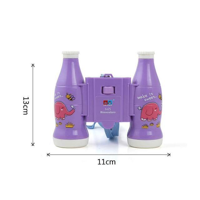 Mini-Binoculars-Toys-Plastic-Telescopes-Toy-For-Kids-Outdoor-Games-Toys-6x25-Zoom-Telescope-Optical-Focused