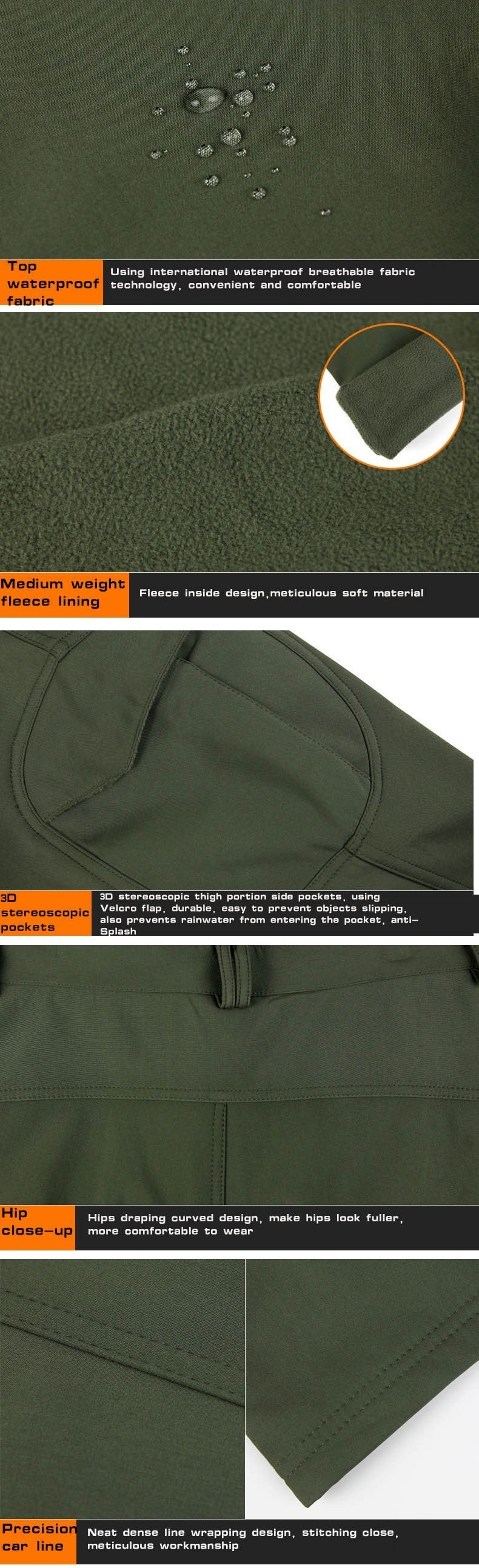 China clothes suit Suppliers