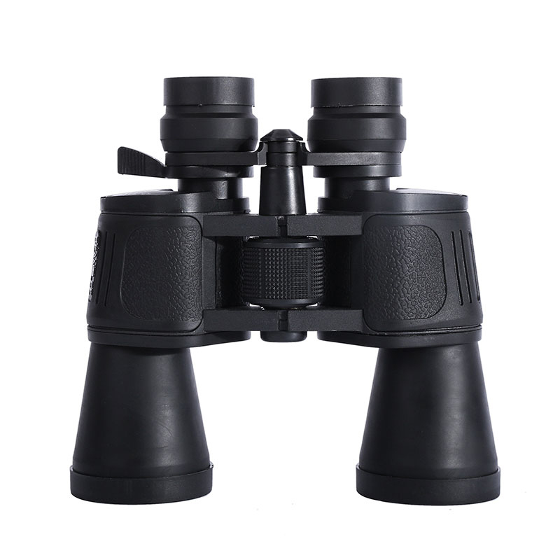 High Quality 10-70x70 power zoom binoculars hunting optics binoculars telescope hot sale zoom portable binoculars for outdoor