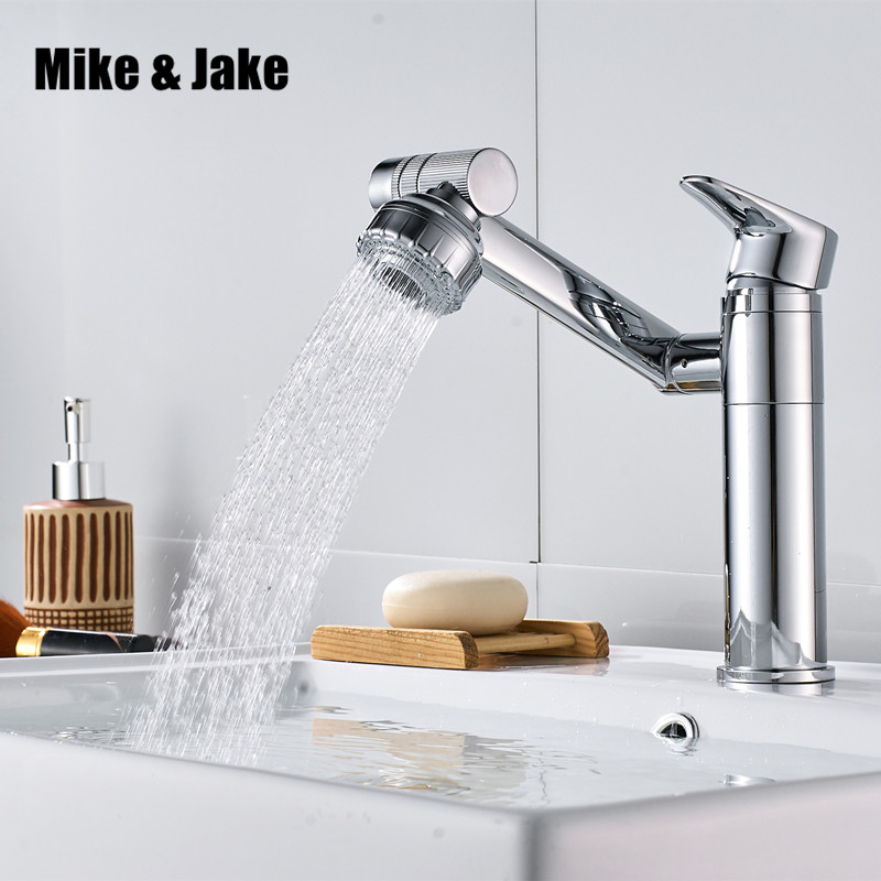 single handle cat basin mixer chrome brass washbasin faucet bathroom faucet cat tap hot and cold mixer MJ01063single handle cat basin mixer chrome brass washbasin faucet bathroom faucet cat tap hot and cold mixer MJ01063