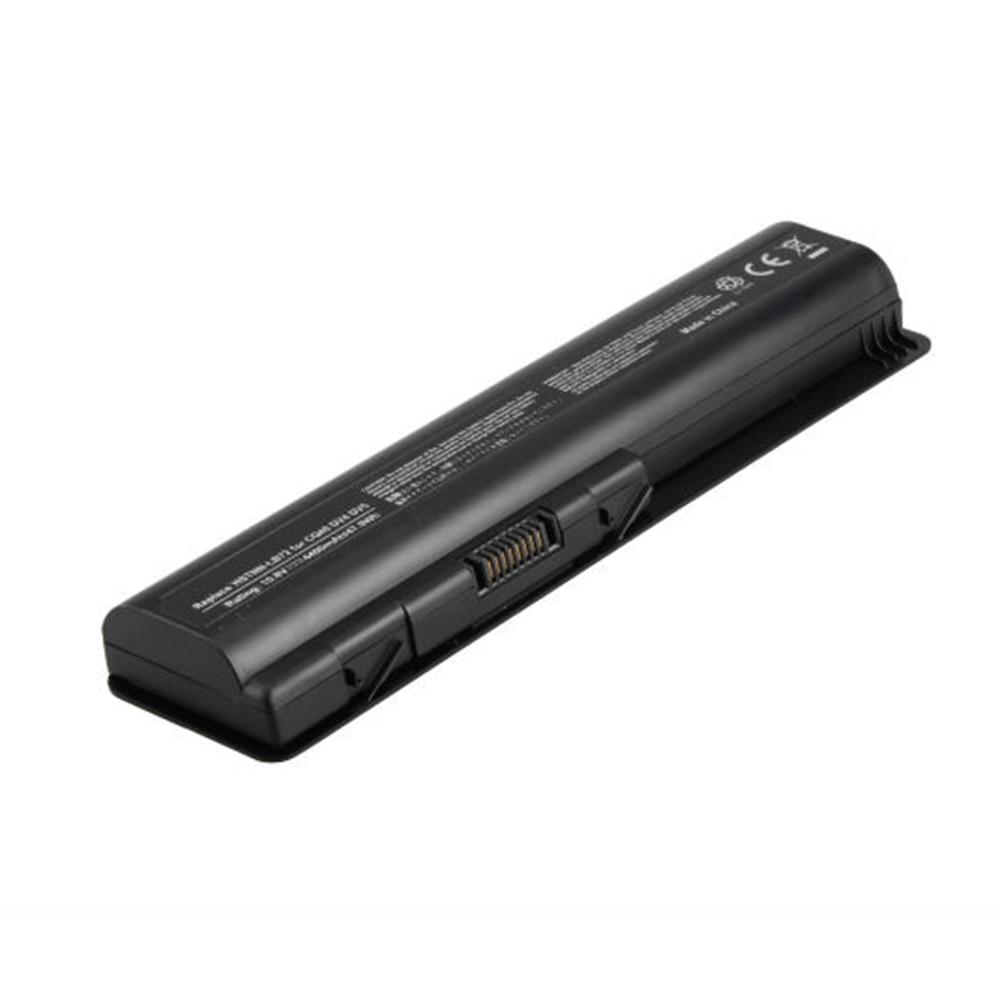 7800mAh for LG Laptop battery X120 X130 G L H LBA211EH LB3211EE LB3511EE LB6411EH