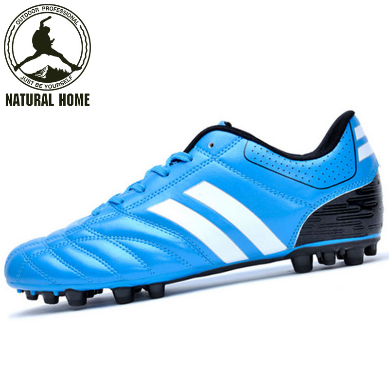Compare Prices on Picture Soccer Shoes- Online Shopping/Buy Low ...