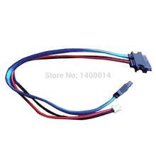 Banana Pi M3 Hard Disk SATA Line Cable For Banana Pi M1 SATA Cable For Banana Pi Pro / For Orange Pi Plus