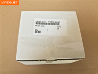 Second Encryption DX7 Head For Astarjet Xenon Fortune Lit Wit Color Printer F189010 Print Head100 Brand