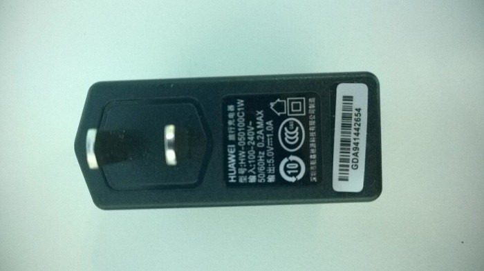 5 . /gsm900mhz , Huawei FC5121