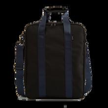 Путешествия ручки чемодан для хранения сумки одежда обувь Экономия пространства держатель Главная Организатор Аксессуары поставок Передач Вещи код