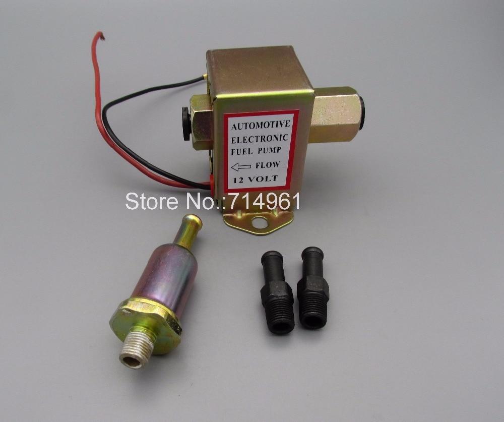 Combustible bomba bomba de gasolina bomba diesel
