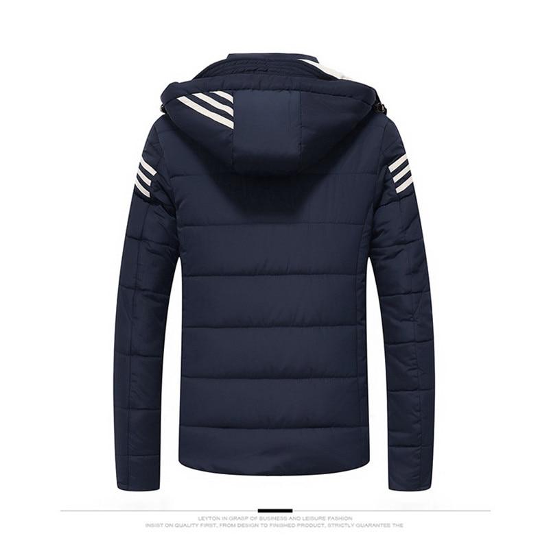 HTB1gNvuaUrrK1RkSne1q6ArVVXay XingDeng Brand Casual Mens Jacket Winter Coats male Thick Jackets Warm men fashion clothes Parka Outerwear top Coat Plus 4XL