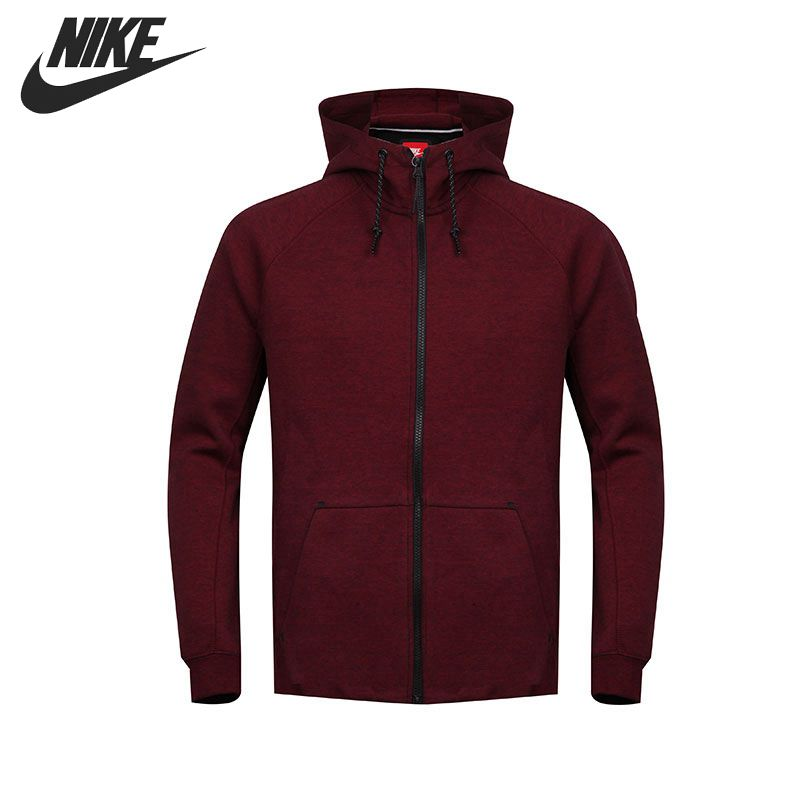 Cheap Nike Hoodies | Fashion Ql