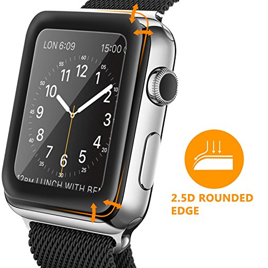 3D-Curved-Full-Coverage-For-iwatch-Apple-Watch-Tempered-Glass-Protective-Film-Series-1-2-3 (3)