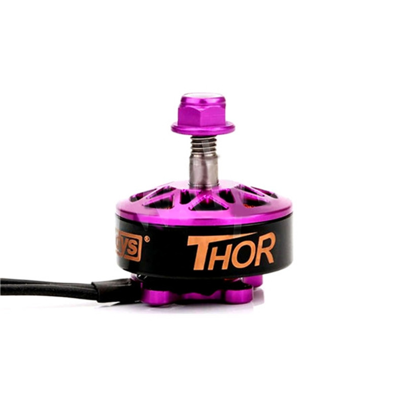 High Quality DYS Thor 2408 2200KV 2500KV 3-6S Brushless Motor for FPV Racing Drone Multicopter Quadcopter DIY Spare Parts nokotion 689998 001 for hp envy 17 envy 17 3200 laptop motherboard hm76 hd7850m 1gb graphics