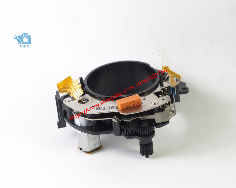 new for CANO EF 75 300mm III 1:4 5.6 AUTO FOCUS DRIVE MOTOR REPAIR PART 75 300 CY1 2852 009|ef 75-300mm|ef efs|  - title=