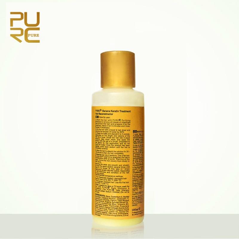 PURC-8-Banana-flavor-Brazilian-Keratin-Treatment-Straightening-Hair-Repair-Damaged-Frizzy-Hair-Make-Hair-Smooth (1)