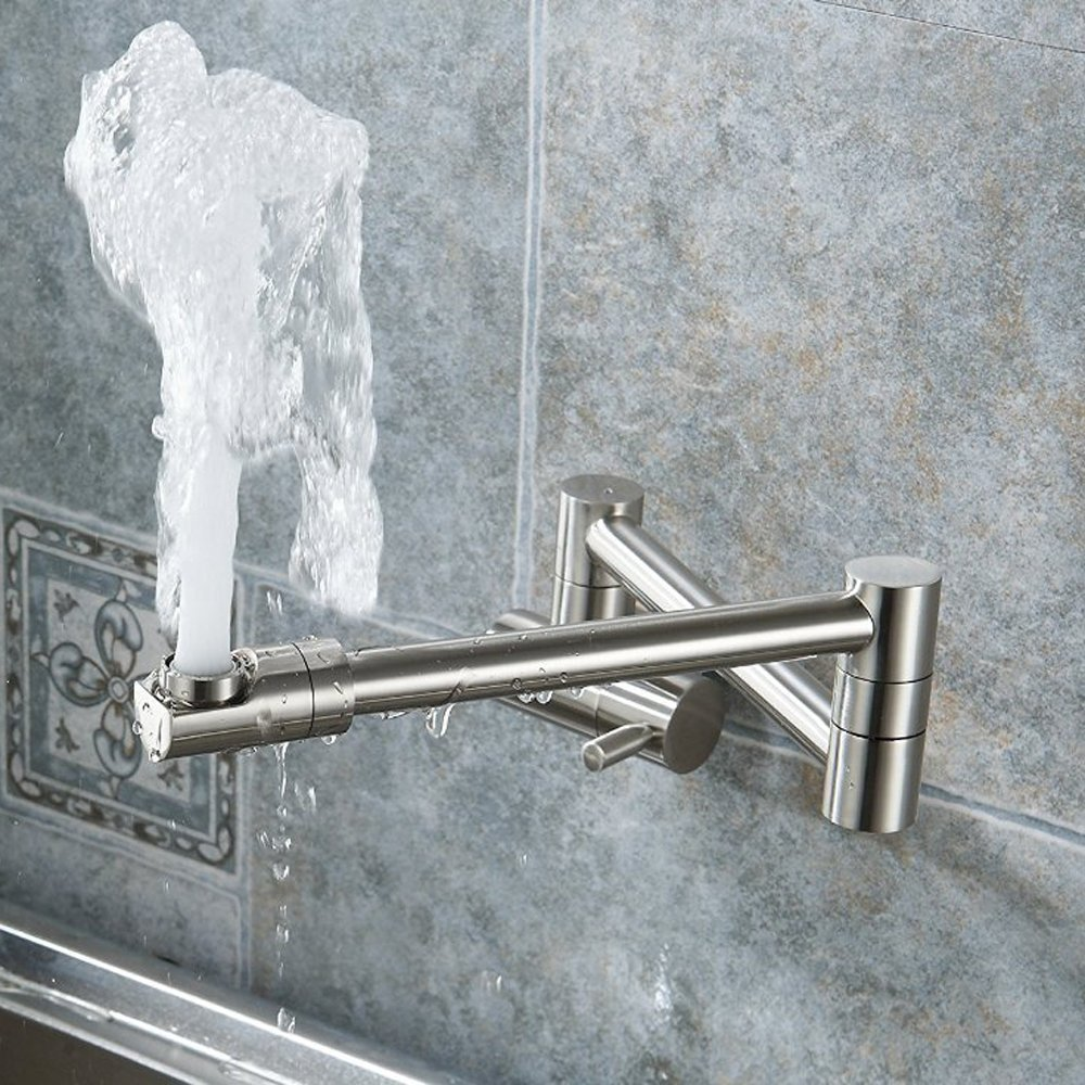 articulating articulated kitchen latest faucet karbon horrible picture images x of