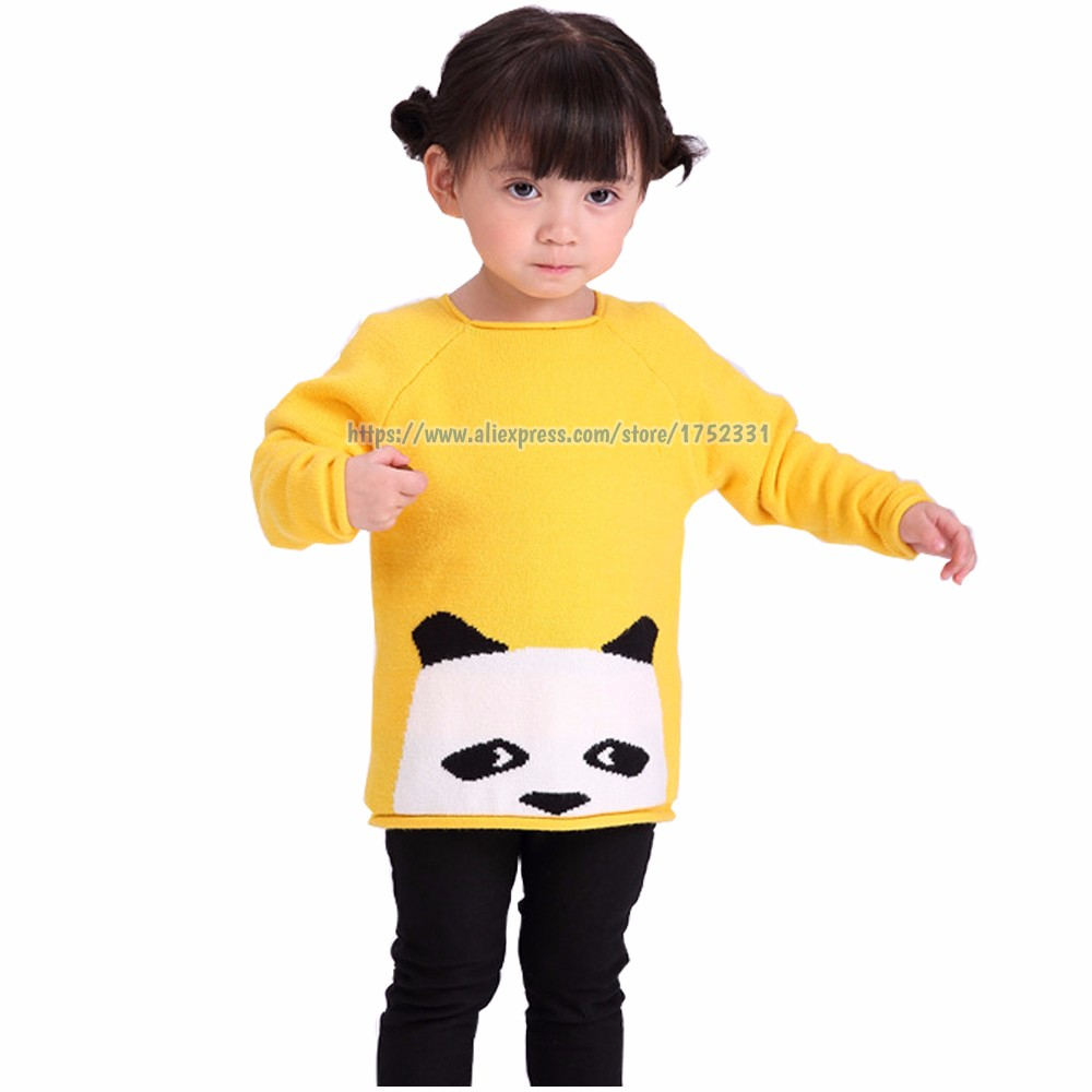 kids sweaters girls (7)